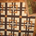 Quilt 17 Folded